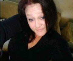 Wichita female escort - 💋💕 Wednesday special 💕💋