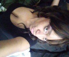 Atlanta female escort - 😍Beautiful Brown Babe😍