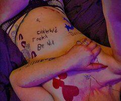 Milwaukee female escort - 🎶💋Im*Magically*Delicious💋🎶