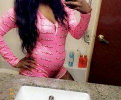 Gainesville female escort - Hot &ready 😜😘