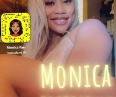 El Paso female escort - Thick🌼Beautiful🌼REAL🌼(((Airport Ar)))🌼ADD MY SNAP🌼New Number