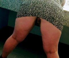 Jacksonville female escort - 🌠🌠HOW MANY LICKS DOES IT TAKE..LETS FIND OUT 🌠🌠9042675377