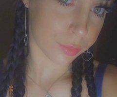 Baton Rouge female escort - 🖤🖤PORT ALLEN🖤🖤🅂🅆🄴🄴🅃 🄰🅂 🄷🄴🄰🅅🄴🄽 ☆ 🄷🄾🅃 🄰🅂