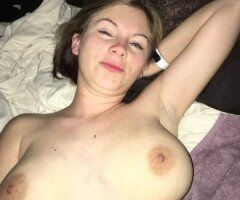Montgomery female escort - Just looking for some hot fun