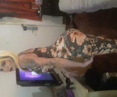 Charlotte female escort - SPECIALS ♥•° SEXY°•♥•° Upscale°•♥•° HOT °•♥•° Italian•♥•°