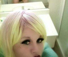 Stockton female escort - I got what u want u got what I need....