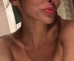 Fort Myers female escort - ♡♡♡Classy & Sassy!♡ Petite & Sweet!♡ Exotic Italian w/Skills!!♡♡♡
