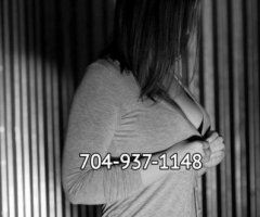 To Your Door In Minutes! CALL NOW 704-937-1148 - Image 3