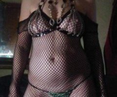 Jacksonville female escort - Who's up for a little excitement?