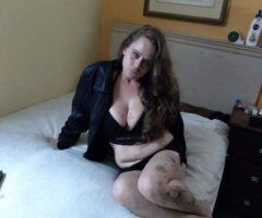 Charleston female escort - UseUltimate satisfaction one or two you pic843-883-2955