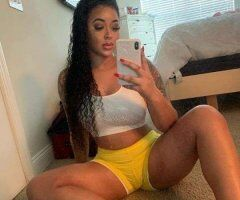 Fresno female escort - 🍈HOT GIRL👉10%DISCOUNT🍈Looking For👙Hookup Tonight👙Lets Play🍈