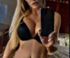 St. Petersburg female escort - PRIVATE HOME SARASOTA 941 592 8110