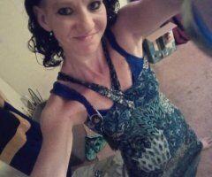 Fort Myers female escort - Let's get frisky