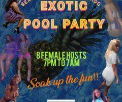 Melbourne female escort - 8🍎female🚨hosts🧠indoor exotic fetish👄 3218783893 indoor pool party