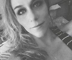 Vero Beach female escort - I'M BLUE??OUTCALLS ONLY??3217017495