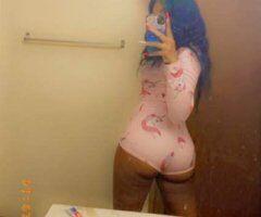 South Dallas/Ft.Worth female escort - Diamond 💎