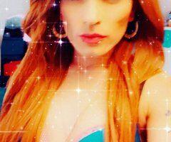 Sarasota/Bradenton TS escort female escort - Tampa Tgirl ts azalea Rose rican goddess waiting for you