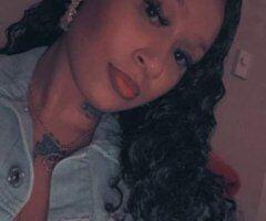 Tacoma female escort - 💞🍭 INCALL/ OUTCALL 💞🍭