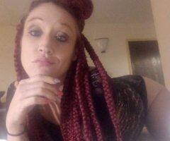 Winston-Salem female escort - 💋💕☆Here To Blow ya mind, Ready To sasify you Daddy☆💋💕