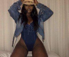 Chicago female escort - Near Ohare ❤️❤️ 🎁 NEAR OHARE🥰🥰 near OHARE
