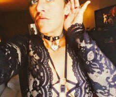 Kissimmee female escort - 💋😻CUM&&LEAVE ADDiiCTED 2 LEXii🔥👑💋💦