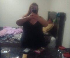 Champaign female escort - Do you have a fantasy of being with a BBW or just like BBWs let m