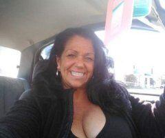 Boston female escort - 🥀Independent ,Classy & Curvy🌹Sexy Seductove ,& Unforgetable🥀