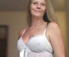 Cheyenne female escort - Hi Gillette! I'm Roxxie! Incalls and outcalls now 💕