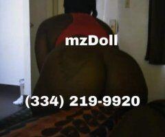 Pensacola female escort - 💦💦lastnite in town💦 big booty gumbo thick 👅👅 mzdoll
