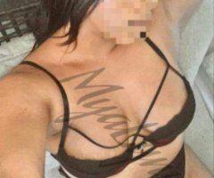 Tacoma female escort - BEND ME OVER 🔥🔥Bombshell Playmate🔥🔥 GFE SKILL