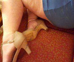Albany female escort - Professional, Discreet; Enjoys Kink & Quid Pro Quo
