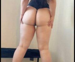 Bakersfield female escort - Elite sexy tall snowbunny ready for daddy's desires😘👅💦😻