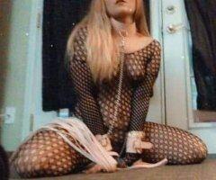 Augusta female escort - ❤️-- -- Hot Treat -- -- ❤️ no BS pls