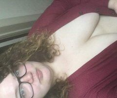 Fairfax female escort - BBW Ready To Play