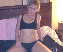 Hickory female escort - Looking for a hott time with candyi melt in your mouth not in y