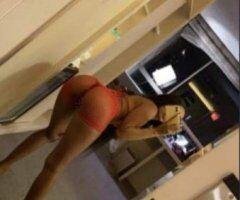 Milwaukee female escort - Fun no rush incalls only‼️💦