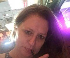Raleigh-durham female escort - Outcalls southern girl . 9192475562