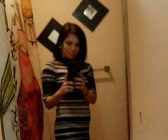 Columbus female escort - Lexi...Lexxx!!!💕😘 (614) 541-3735