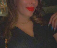 Seattle female escort - ▫️💗▫️ℕᎯUᎶℋTᎽ ᏞᎥTTᏞᎬ ℱᏒᎬᎪᏦ 💓ℳᎯᏦℰ ᎽᎾU W͟E͟A͟K͟ @ վօմᏒ ᏦᏁᎬᎬs▫️💗▫️ιn мonroe