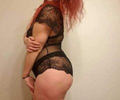 Winston-Salem female escort - Ill cum to you 💦😜 WINSTON SALEM OUTCALLS ONLY
