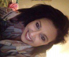 Birmingham female escort - ♥️♥️HH SPECIALS! AVAILABLE NOW!! ♥️♥️