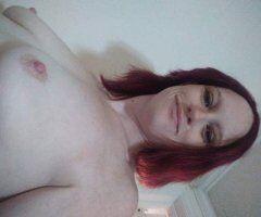 Jacksonville female escort - Help Needed Plz 4 Rent Specials