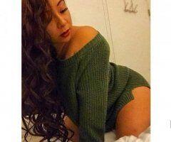 Portland female escort - Come Bend Me Over😜💋