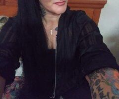 Sarasota/Bradenton female escort - JERSEY 941-919-5157 👠💄💎💋