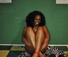 Columbia/Jeff City body rub - SLIP N SLIDE~Text 4 VIDEO JAMAICAN NUDE BODY2BODY MASSAGE