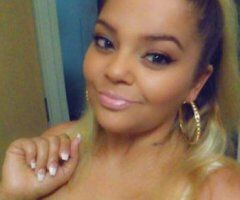 Portland female escort - ❤Tight Naughty Busty Babe Ready To Play♥️