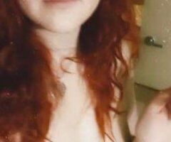 Federal Way female escort - NEW NUMBER!! IN/OC