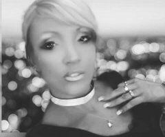 Jacksonville female escort - Hottie blond bombshell!!!! 9043821978
