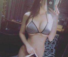 Denver female escort - 🍑🍑🍑303-578-0133🍑🍑🍑▬▬▬▬▬🍑🍑🍑ASIAN🍑🍑🍑▬▬▬▬▬INCALLS 🍑🍑🍑