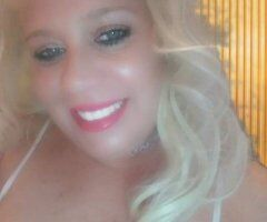 South Jersey female escort - short Stay special